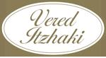 vereditzhaki